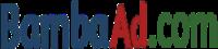 Bambaad, Formulaire de contact Lietuva